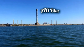 All Blue 2015!!