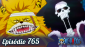 One Piece #765 – Vamos Encontrar Nekomamushi!