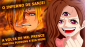 S Blue S #118 – O Inferno de Sanji! A Volta de Mr. Prince contra Pudding e Big Mom!