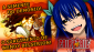 Fairy Tail #516 – A Semente do Demônio! Surge Wendy Belserion!